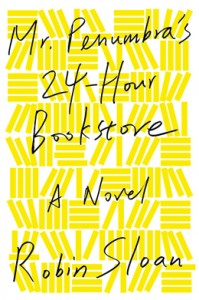 Mr_Penumbras_24-Hour_Bookstore-199x300