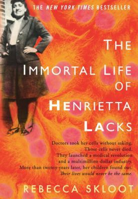 Investigate Henrietta Lacks. Why is she an important person in the history of biology?