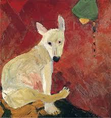 joan dog