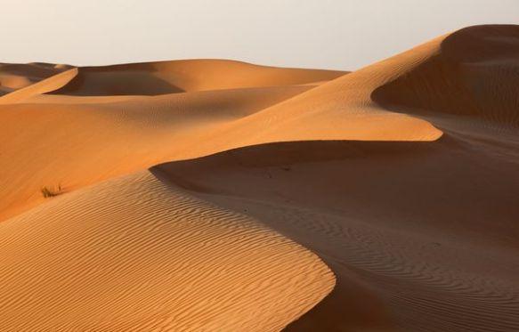 abu-dhabi-liwa-desert-sands_29506_600x450