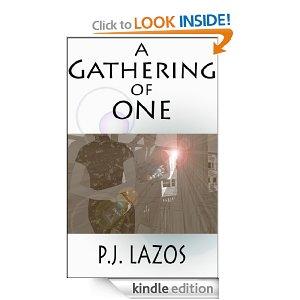 gathering one