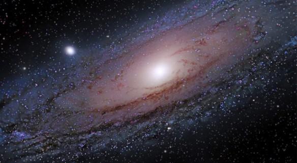 Andromeda-Galaxy-640x353