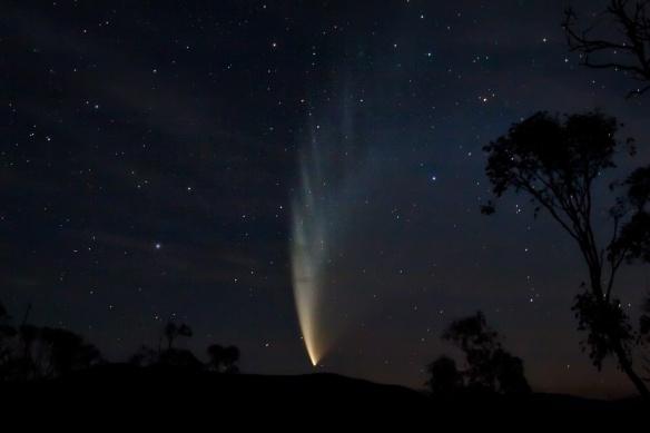 Comet_P1_McNaught02_-_23-01-07