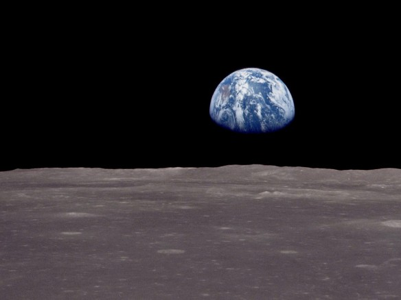 earth-from-the-moon