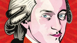 wolfgang_amadeus_mozart___pop_art_by_guillezeus-d621spd