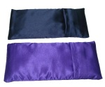 19 - S EYE PILLOW