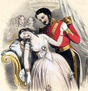 woman-fainting