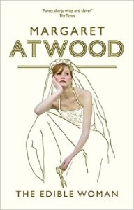 atwoody