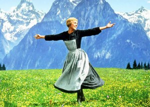 sound-of-music-tour
