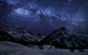 starry-night-wallpaper-images