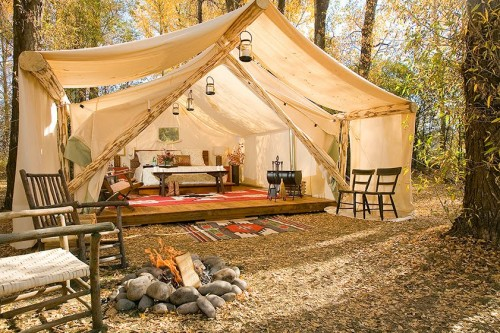 Glamping-Accessories-500x333