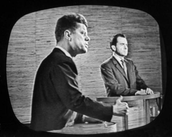 kennedy-nixon-debate-television-570x454