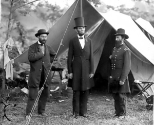 lincoln-war-photo