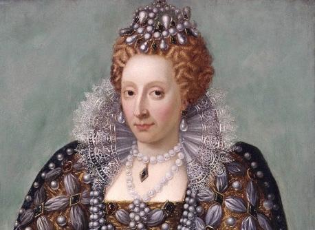 queenelizabeth-md_0