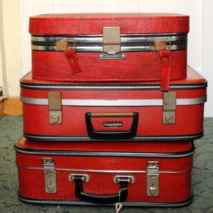 red-suitcase-project-3