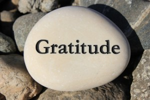 bigstock-gratitude-50861279-1024x683