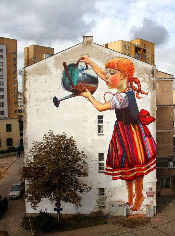 street-art-interacting-with-nature-surroundings-21