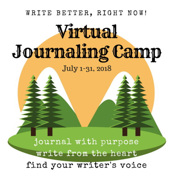 Journal Camp (2)